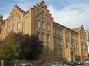 Sekundarschule Heinrich Heine
