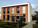 Haus Bielau