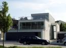 Zweifamilienhaus an der Elbe
