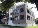 Wohnhaus Zollstraße 20