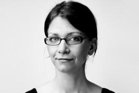 Juliane Lamotte